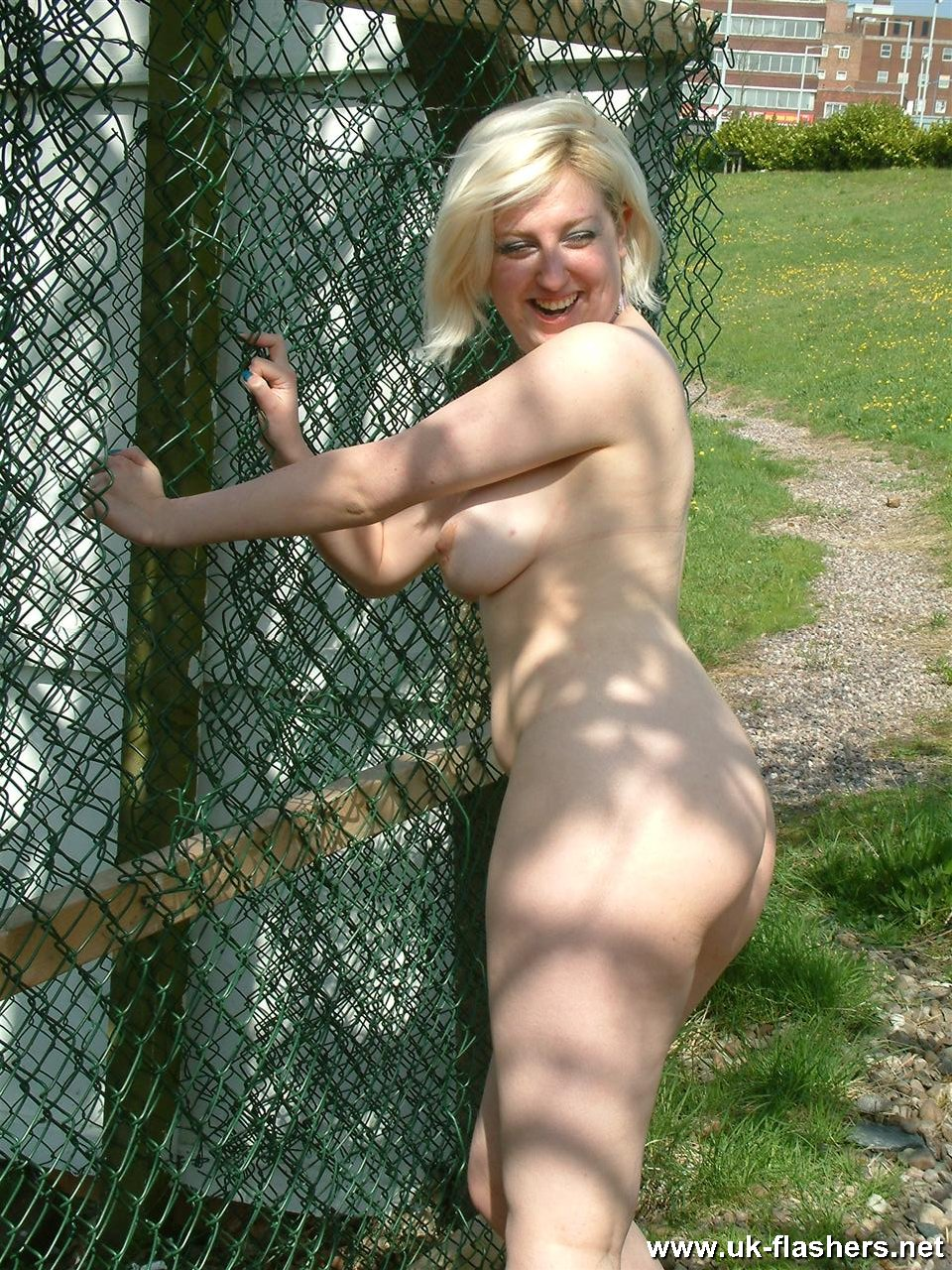 outdoors | uk amateur xxx outdoors | private amateur babes nude